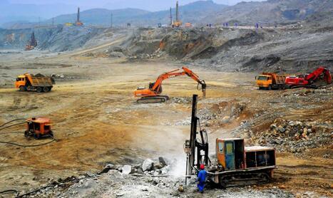 数字矿山管理系统2.jpg
